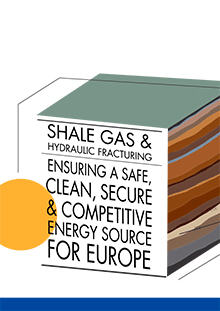 OGP_Shale_Gas_FAQs-sidebox.gif